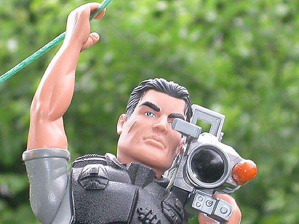 action-man-nah
