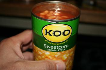 Koo Fail